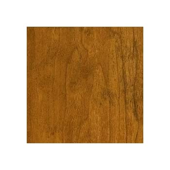 Armstrong Grand Illusions Cherry Bronze 12mm Laminate