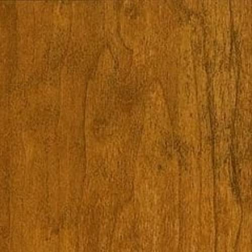 Armstrong Grand Illusions Cherry Natural Laminate Flooring