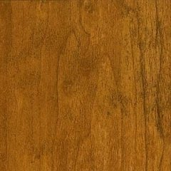 Armstrong Grand Illusions Cherry Natural Laminate Flooring - L3022 - Cherry Laminate Flooring
