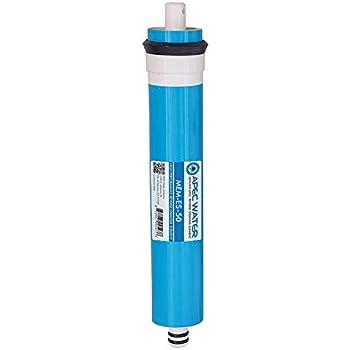 APEC MEM-ES-50 50 GPD Membrane Replacement Filter For Reverse Osmosis System