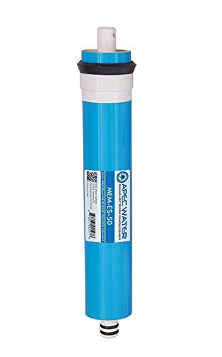 APEC MEM-ES-50 50 GPD Membrane Replacement Filter For Reverse Osmosis - Replacement Membrane