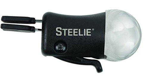 Nite Ize Original Steelie Vent Mount Kit-  Magnetic  Car Vent Mount for Smartphones by Nite Ize (Image #7)'