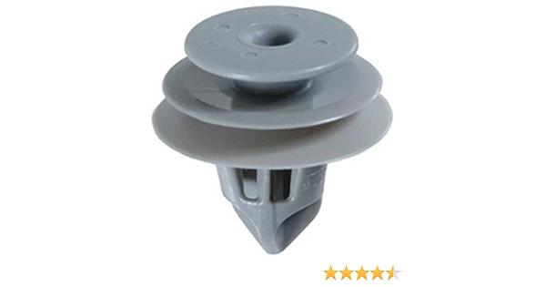 91560-SLJ-J01 20/X porta pannello Clips
