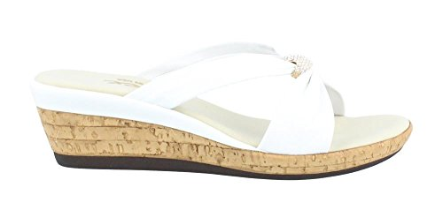 onex-womens-stephanie-wedge-sandal-white-9-m-us