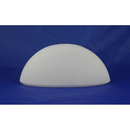 Lumie Globe en verre pour simulateur daube Lumie 300 Lumie