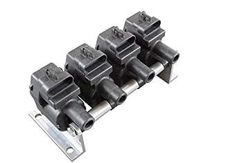 LS1-Remote-Mount-Coil-Relocation-Brackets-D580-D510C-LSX-LS-LS1-Coil-Bracket LS1-Remote-Mount-Coil-Relocation-Brackets-D580-D510C-LSX-LS-LS1-Coil-Bracket LS1-Remote-Mount-Coil-Relocation-Brackets-D