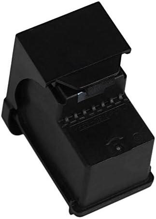 HP 301 - Cartucho de tinta para HP 301 XL Deskjet 1050 2050-1, color negro [HP301XLBK]: Amazon.es: Oficina y papelería