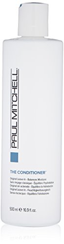 Paul Mitchell The Conditioner,16.9 Fl Oz