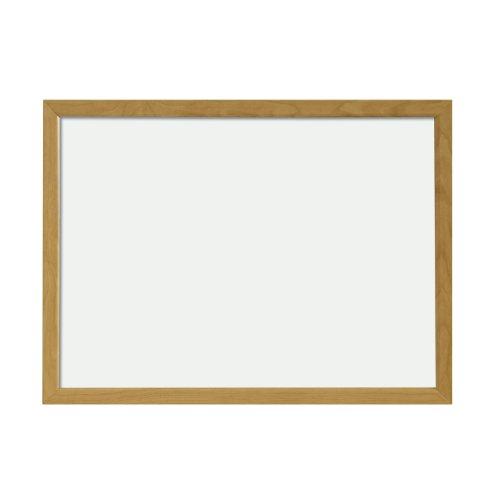 Quartet Writing Board - 5