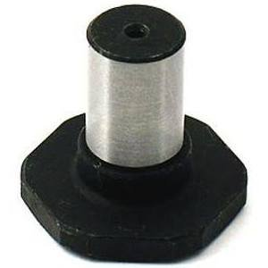 Dynabrade 57069; balancer shaft [PRICE is per PART]