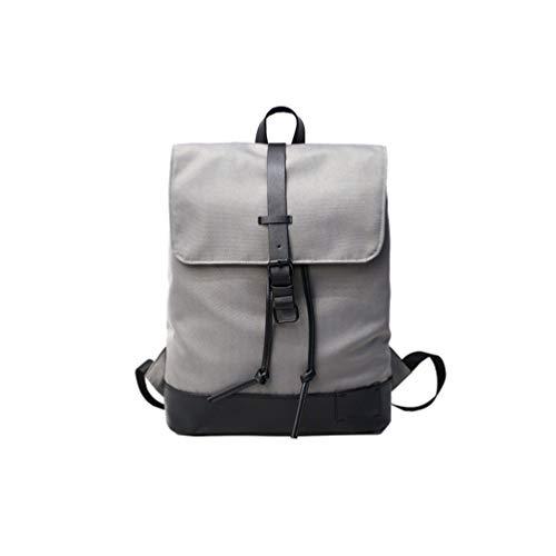 0ee2ce8495c8 リュック バックパック ショルダー リュックサック キャンバス マザーズリュック スポーツ ハイキング 男女兼用 カップル レディース 鞄