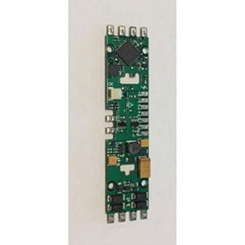 SOUNDTRAXX 885013 Tsunami2 DCC Sound Decoder TSU-PNP, EMD Diesel ()