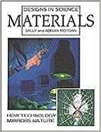 ((FREE)) Materials (Designs In Science). Montados history superior thermal County