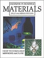 Materials (Designs in Science)