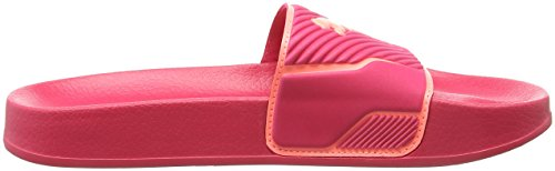 Leadcat TS Peach 08 Puma Chaussures Adulte de nrgy Mixte Piscine Rouge Love et Plage Potion Z5HqdF
