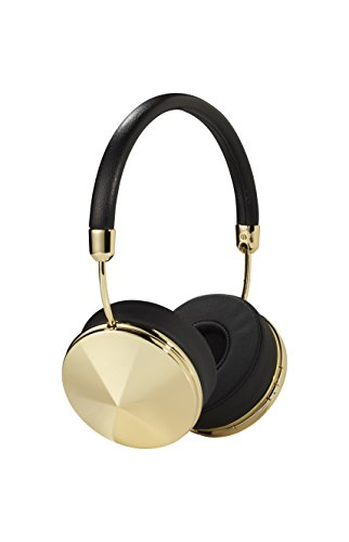 Frends Taylor Gold Wireless