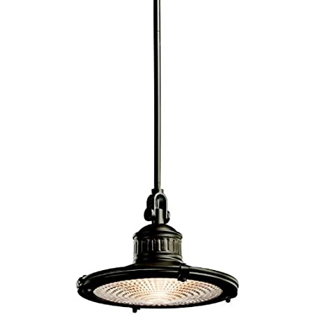 31iTJZMwI7L._SS450_ Nautical Pendant Lights