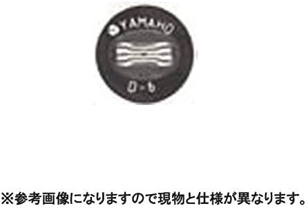 新広角噴板S型 NN-C-35S 【ヤマホ工業】 (491266)