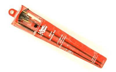 KleenBore 177/200 C Airgun Rod