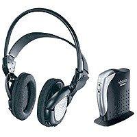 Vivanco FMH 6040 inalámbrico auriculares inalámbricos