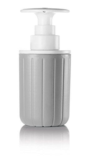 liquid dispenser push - 6