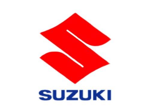 Suzuki Factory Service Manual / 2007-2008 GSX-R1000 / Pt # - Stock Gsxr1000