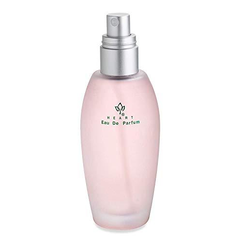 Garden Botanika Heart Eau De Parfum, 3.2 Fluid Ounce ()