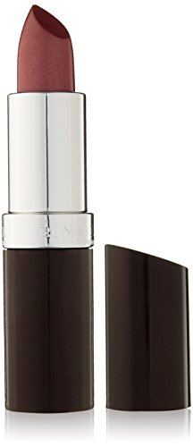 Rimmel London Lasting Finish Lipstick, Drop of Sherry, 0.14 Ounce