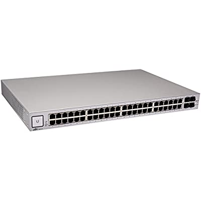 ubiquiti-unifi-switch-48-managed