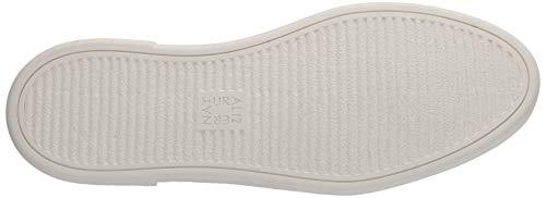 Naturalizer Women's Jane Sneakers