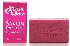 xtreme-brite-exfoliating-brightening-soap-7oz