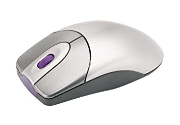 TRUST MOUSE AMI 250S MINI OPTICAL WIRELESS Driver Download