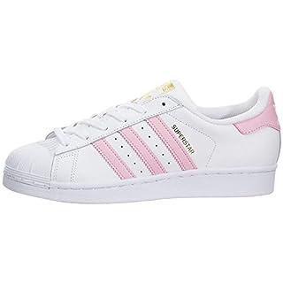 adidas Originals Kids' Superstar Sneaker