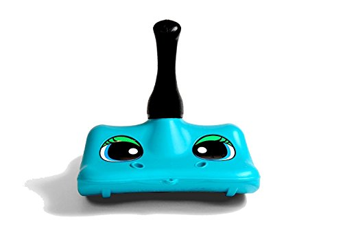 Zipfy Junior Mini Luge Snow Sled for Little Kids and Todd...