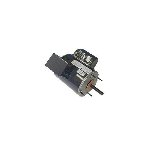 SCHAEFER CS130 Motor, 1/30 hp, 115V, 60 Hz, 1550 rpm