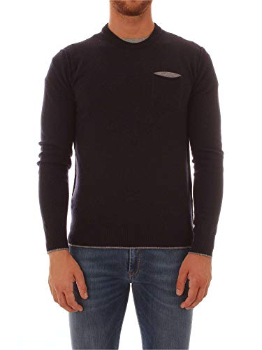 Homme Woolrich M WOMAG1802 Woolrich WOMAG1802 Maille 0I8qw5