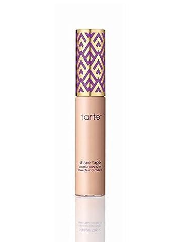 TARTE Double Duty Beauty Shape Tape Contour Concealer (tan)