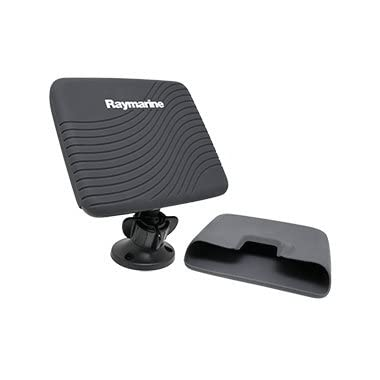 raymarine cover | Compare Prices on GoSale com