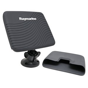 Raymarine Dragonfly 7 Pro Suncover