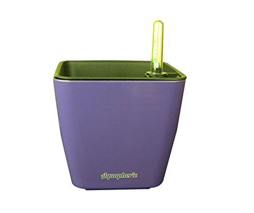 self-watering-planter-5-water-level-indicator-fiber-soil-foolproof-indoor-garden-and-happy-plants-aq