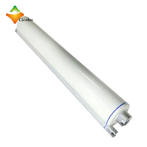 Yoton IR5000 fuser cleaning web roller for Canon IR7105 IR6000 IR7086 IR7095 IR6075 IR6055 IR5570 Printer part web roller IR8500 8070
