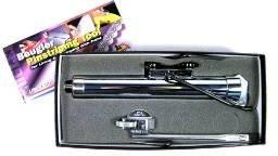 Beugler JUMBO Pinstripe Kit with 2 HEADS #235/120