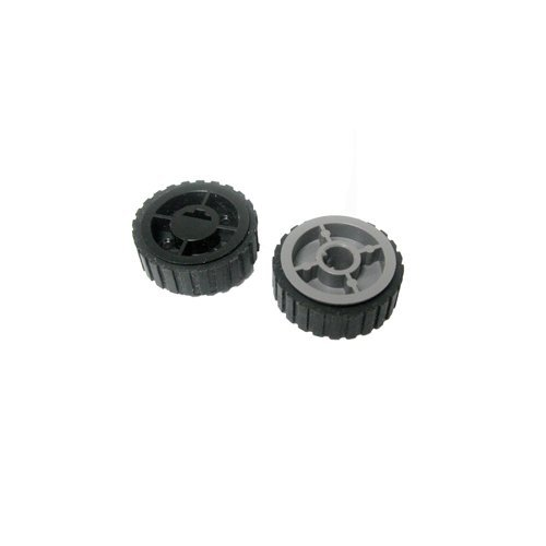 PICK TIRES PACK 3330 2330