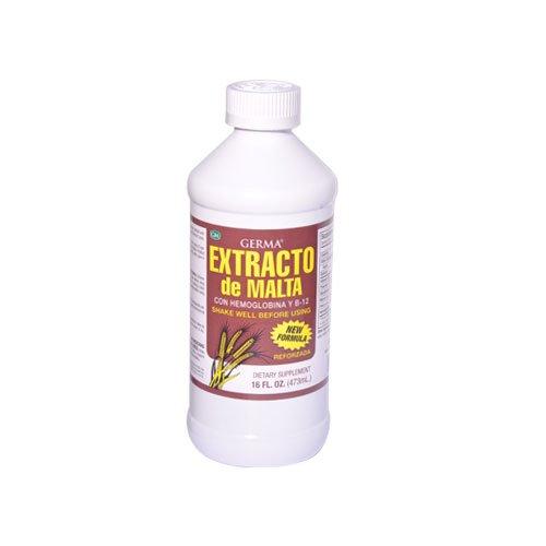 extracto-de-malta-16-fl-oz