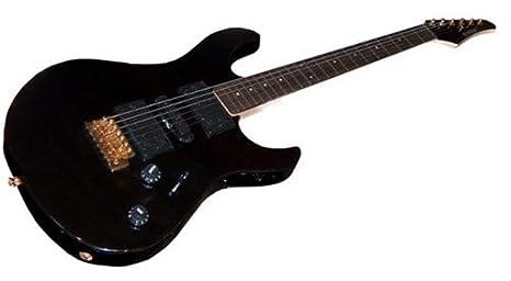 Yamaha ERG121UC2G Guitarra eléctrica