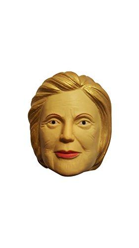 Hillary Clinton Stress Ball