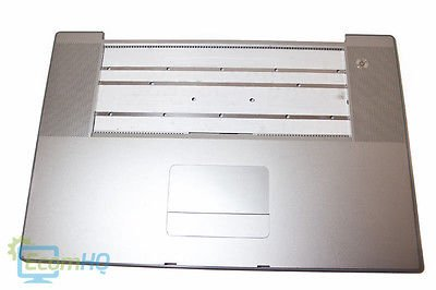 Top Case Powerbook - APPLE 922-6977 - 922-6977 Top Case - 17inch 1.67GHz DL-SD Powerbook G4 A1139
