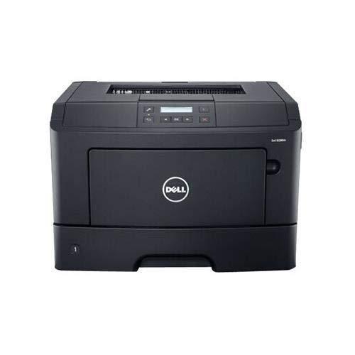 Dell B2360dn Laser Printer . Monochrome . 1200 X 1200 Dpi Print . Plain Paper Print . Desktop . 40 Ppm Mono Print . 300 Sheets Input . Automatic Duplex Print . Gigabit Ethernet .