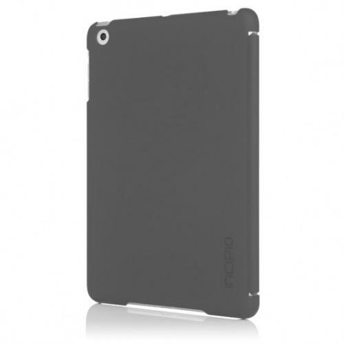 incipio feather ipad mini - 4