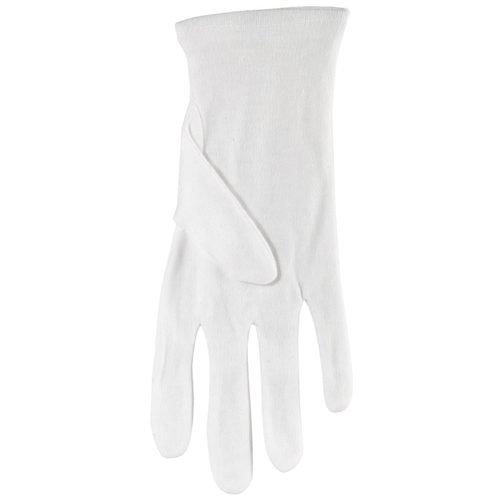 leighton-denny-manicure-gloves-1-pair